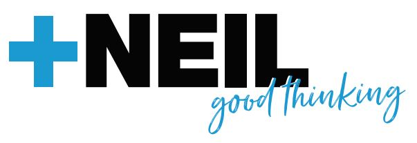 Positive Neil