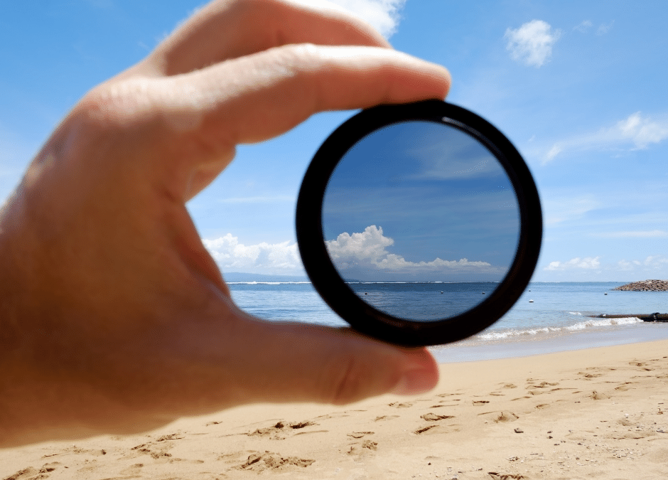 3 important tips for clarity and focus